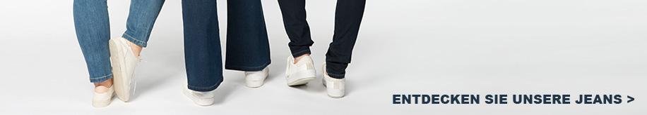 Yoek - plus size trousers