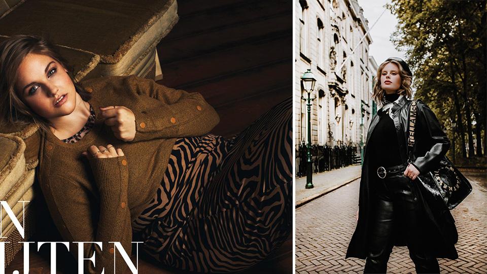 Yoek Press | Vol Magazine